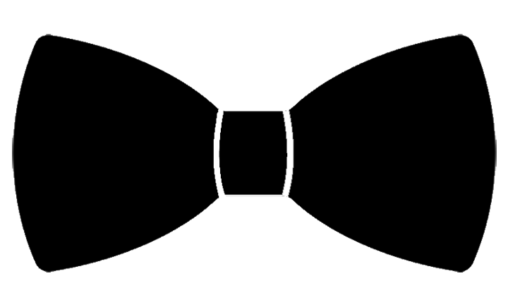 Photo Booth Rentals Buffalo NY | Bow Tie Photo Booths