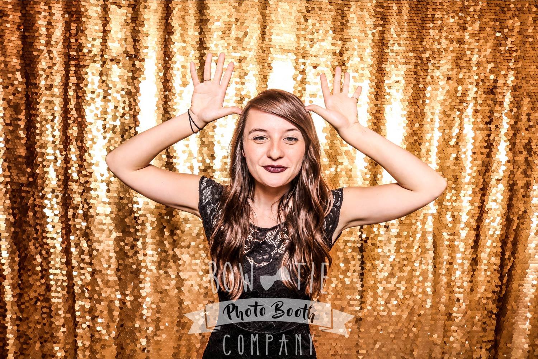 Gold-Sequin-Photo-Booth-Buffalo-1