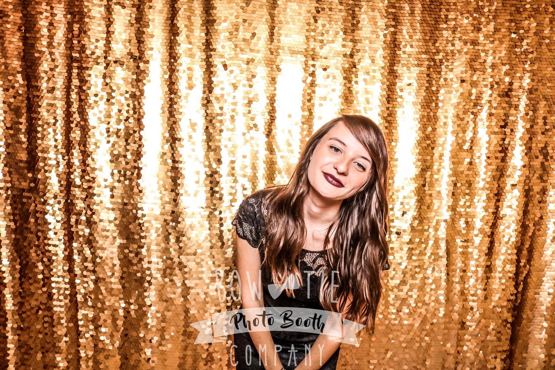 Gold-Sequin-Photo-Booth-Buffalo-3